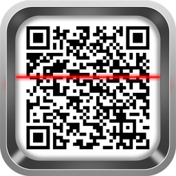 QR Master - QR & Barcode Reader and Generator
