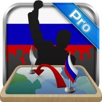Codes for Simulator of Russia Premium Hack