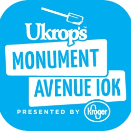 Ukrop's Monument Avenue 10K Event