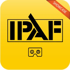 Activities of IPAF VR Showcase
