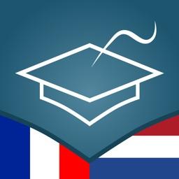 French   Dutch - AccelaStudy®