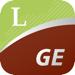 Diccionario alemán-español Lingea