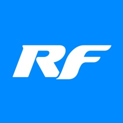 RealFlight Mobile on the App Store