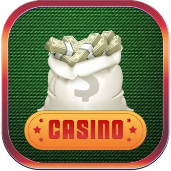 Lucky Slots Amazing Bump - Play Vegas Jackpot Slot