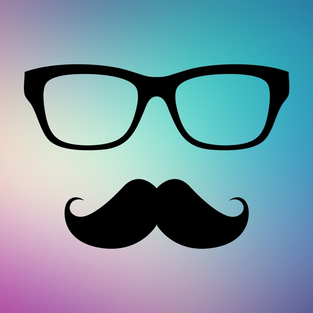 Hipster Wallpaper Hippie Wallpapers Catalog on the App Store