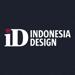 35.Indonesia Design