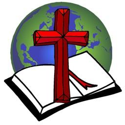 Liberty Church Family App