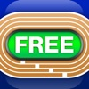 Tap-A-Lap Free - iPhoneアプリ