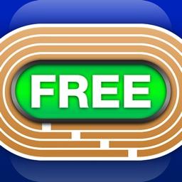 Tap-A-Lap Free