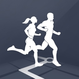 Running Distance Tracker - GPS Run Walking Tracker