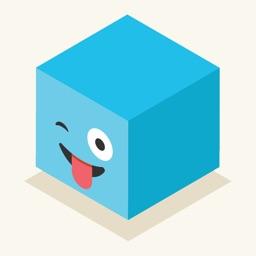 消消乐游戏 - 单机拼图消消乐小游戏