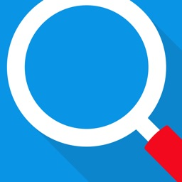 Smart Search & Web Browser – fast & easy Internet
