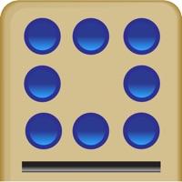 Codes for Super Dominoes Hack