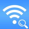 Who is Using My WiFi PRO - Sounak Sarkar