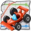 乖宝宝洗车游戏:单机免费巴士大全洗车游戏 - iPhoneアプリ