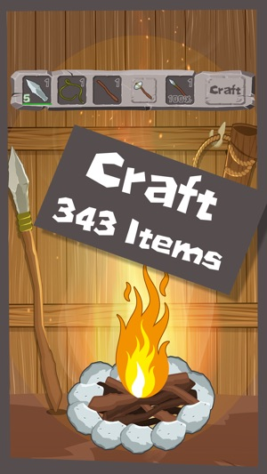 Dawn of Crafting on the App Store