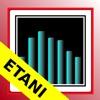 ETANI RTA Pro