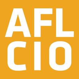 Pioneer Valley AFL-CIO