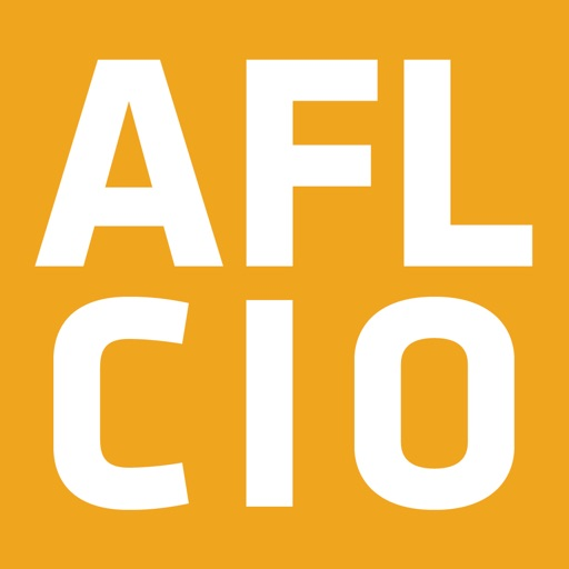 Pioneer Valley AFL-CIO iOS App