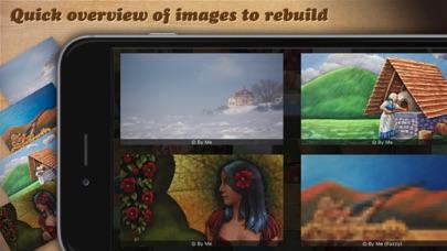 Mishmash XP+ Screenshots