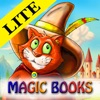 Puss in Boots  Interactive Storybook LITE