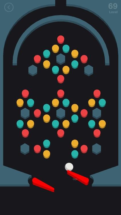 Throw Pinball screenshot-4