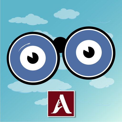 Looking for Words