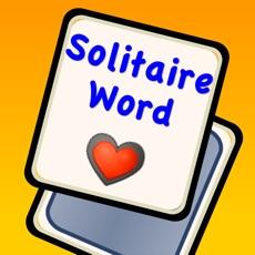 Activities of Solitaire-Word