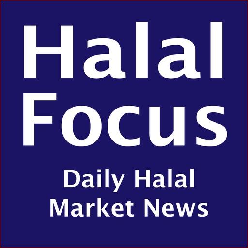 Halal Market News