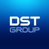 DST Group App
