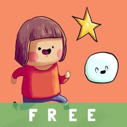 Little Luca Free