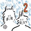 Beyond Cats! Wiskunde voor 2e klassers