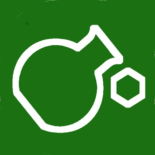 Awesome Organic Chemistry Flashcards