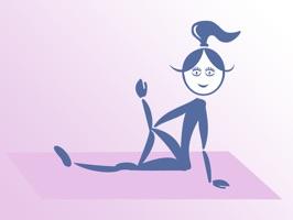 Lilimojis Yoga