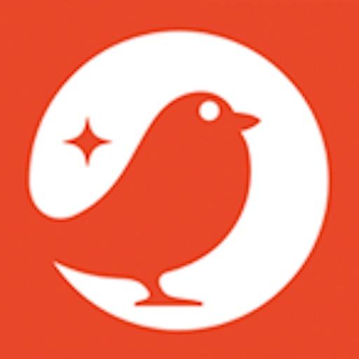 菜鸟操盘策略通——期货外盘学习型交易软件