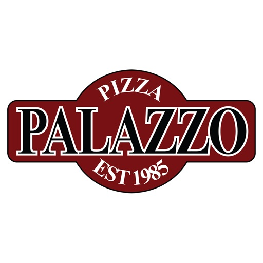 Palazzo Pizza - Ilkley