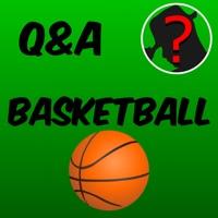 Codes for Q&A NBA Basketball Quiz Maestro Hack
