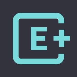 Easyplus Home Control
