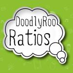 DoodlyRoo Ratios
