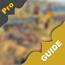 Pro Guide for Total War: Rome II