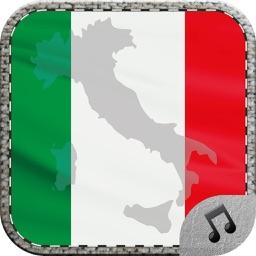 'Radio italiana y musica en italiano online gratis