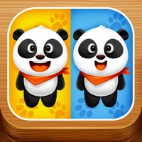 Codes for Spot the Differences - find hidden object games Hack