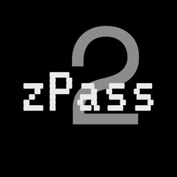 zPass2