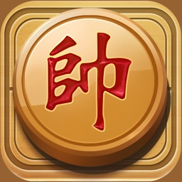 中国象棋-开心双人对战的棋牌策略小游戏