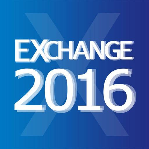 AHE EXCHANGE 2016