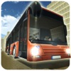 City Tourist Guide Simulator 2016:Real Bus Driving Reviews