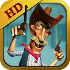 Activities of Talking Cowboy HD Pro