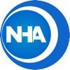 NHA Travel Agent