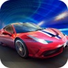 新宝宝洗车游戏:免费单机巴士大全洗车游戏 - iPhoneアプリ