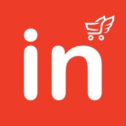 LightInTheBox – My World Store